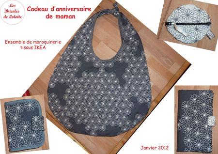 cadeau d'anniv maman janvier 2012 copie