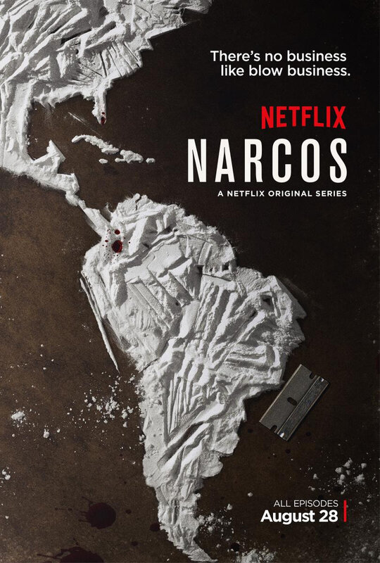 Narcos_S3