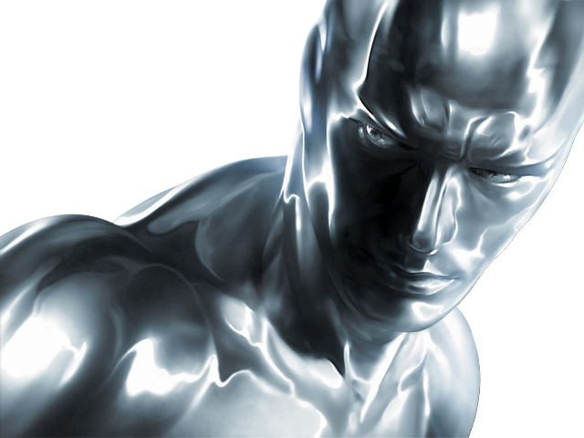 silver-surfer-large