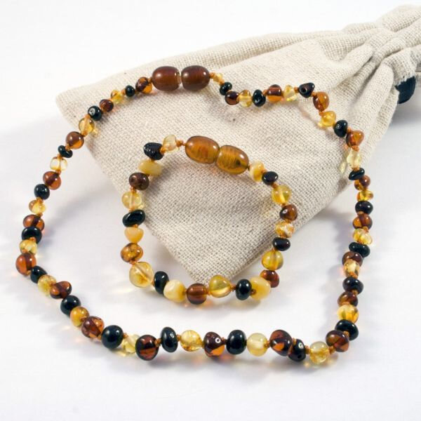 collier-ambre-bebe-multicolore