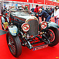 Bentley 3L Tourer_11 - 1923 [I] HL_GF