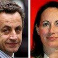 Elections présidentielles