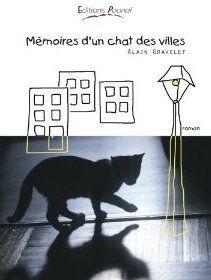 m_moires_d_un_chat_des_villes