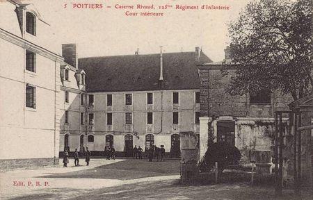 Poitiers_1_