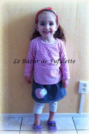 2011_05_10_Ensemble_9