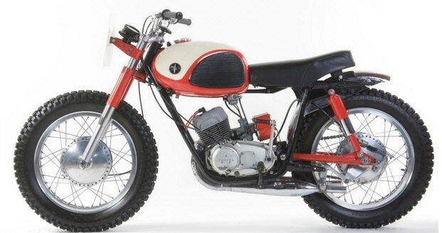 Yam250cross1965