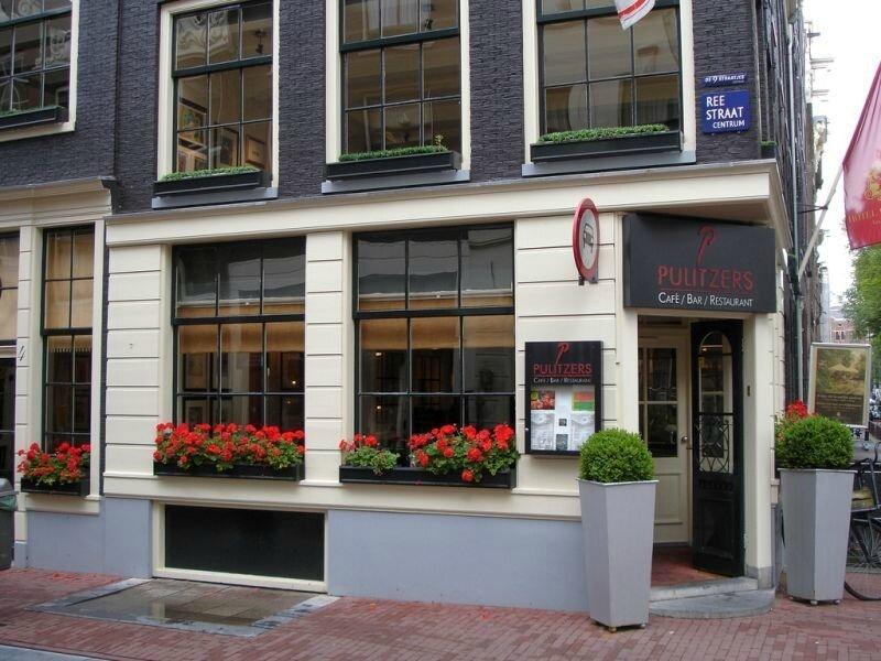 big-hotel-pulitzer-amsterdam-10