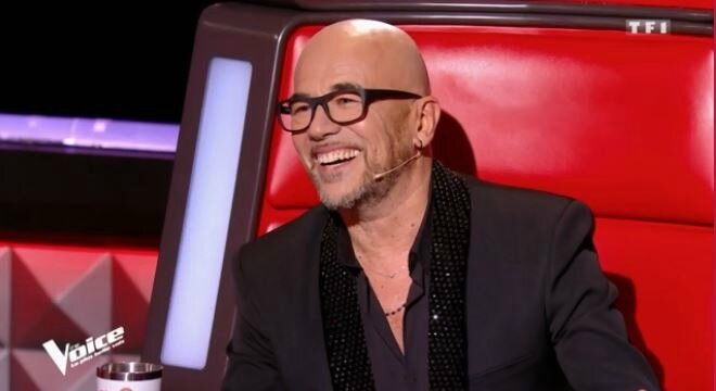 [REPLAY] The Voice (Episode 3) du 10 février 2018