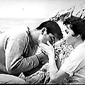 The night runner (1957) d'abner biberman