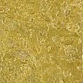 Yves klein (1928 - 1962), untitled monogold (mg 47), 1959