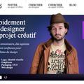 Withdesigners
