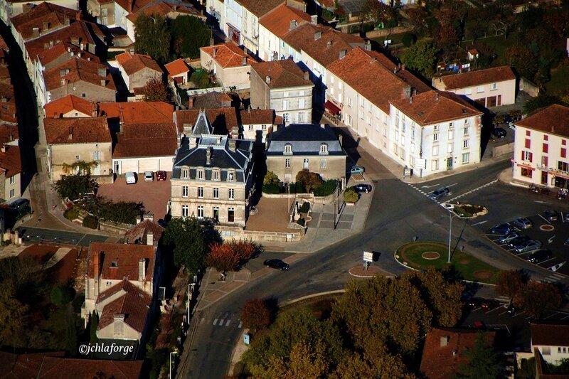Montbron_a_riennes__11_