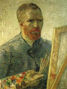 Vangogh_portrait_2