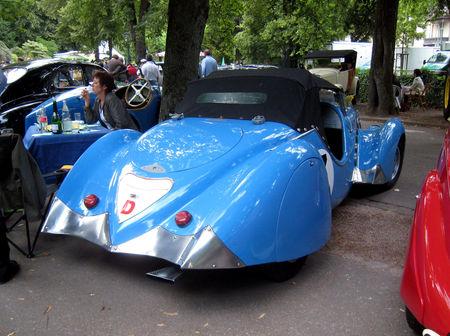 Peugeot_402_Darl_Mat_cabriolet_de_1938_02