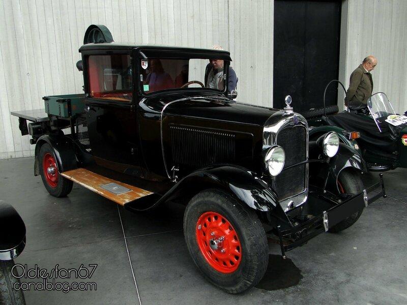 citroen-c4a-scie-a-ruban-1929-1
