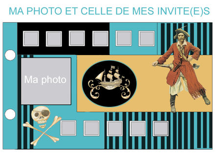 02_MES_INVITES_PIRATES