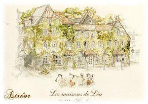 les_maisons_de_l_a