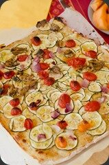 Tarte_Fine_Courgette_Fromage-Blanc-1