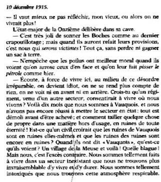 Vauqois de Pézard6