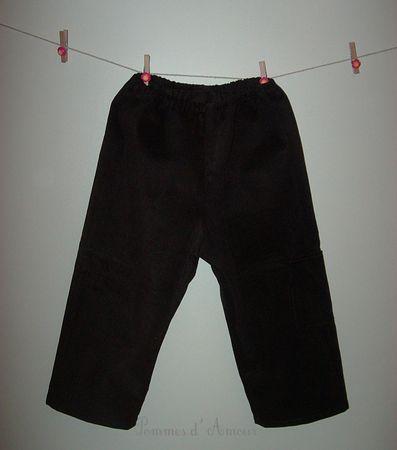 pantalon_velours