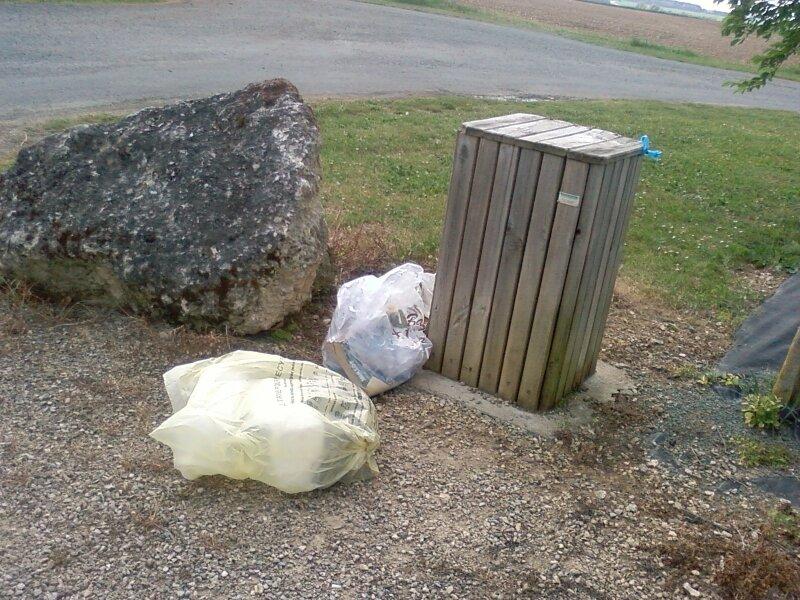 ordures_6 (1)