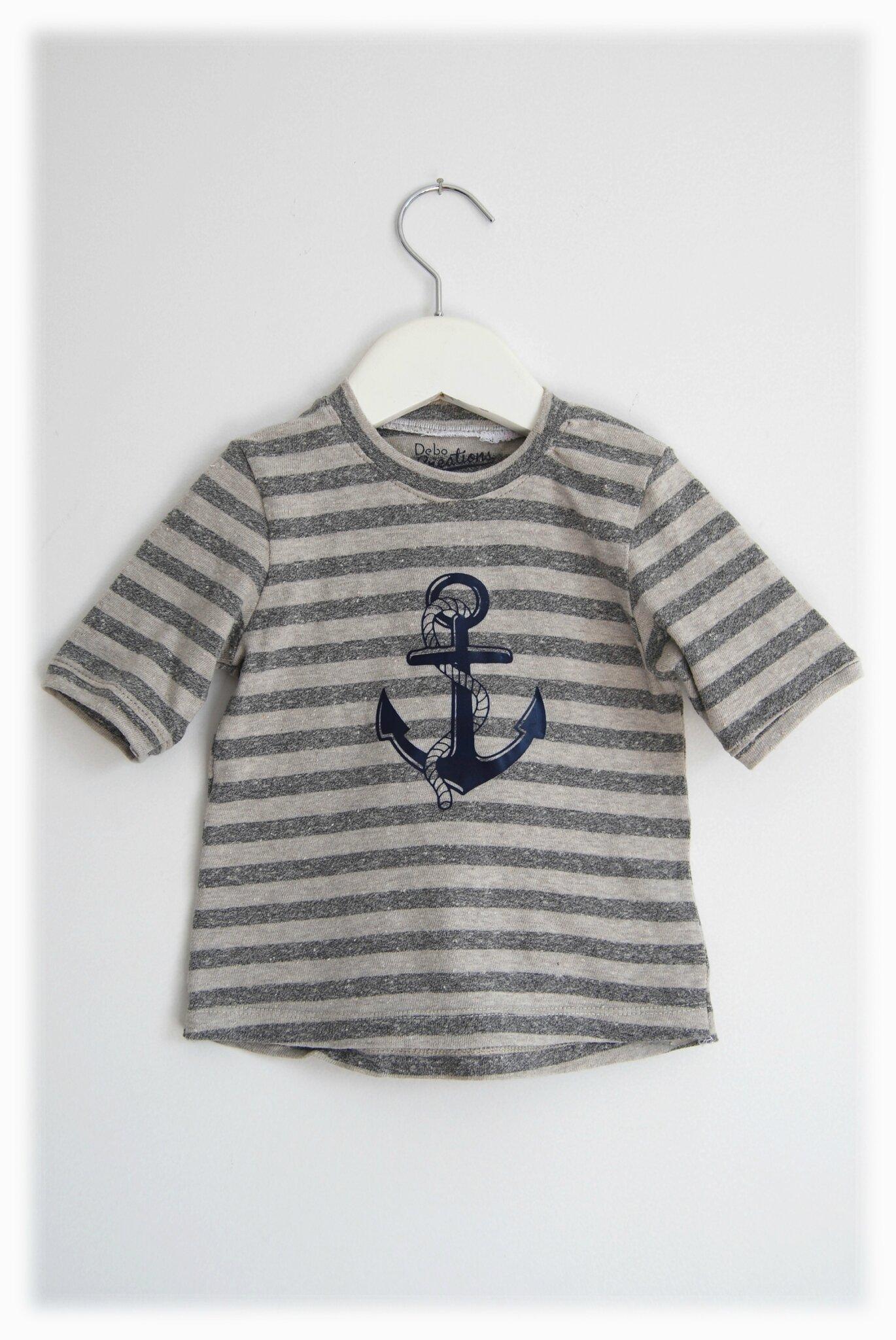 t-shirt-ancre-01