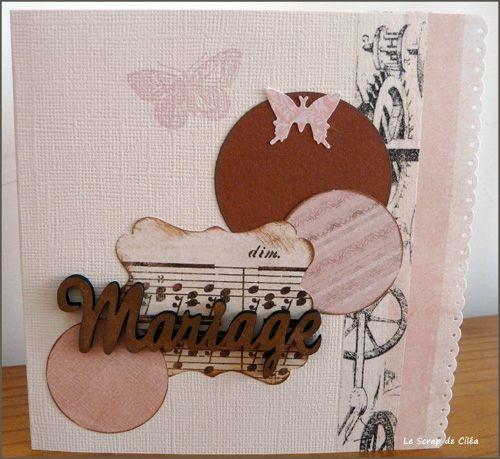 Carte mariage 4