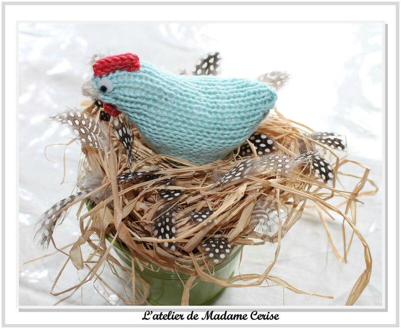 poule-tricot1