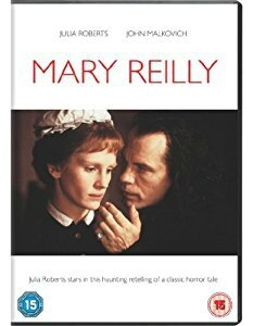 mary-reilly-dvd