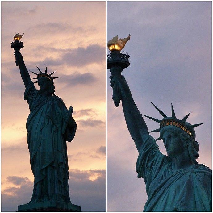 New_York81