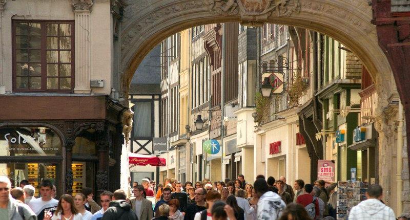 54503_1_rouen-la-rue-du-gros-horloge