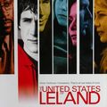 The United States of Leland (9 Mars 2011)