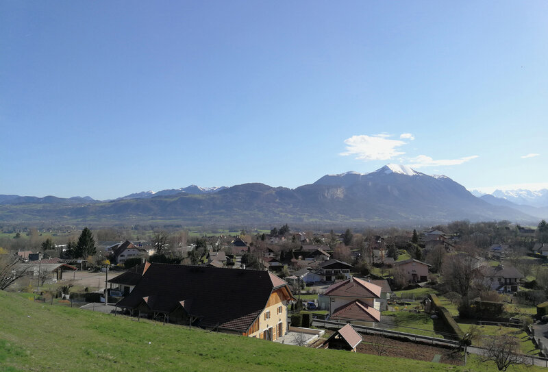 Panorama_3_la_Roche_sur_ForonW