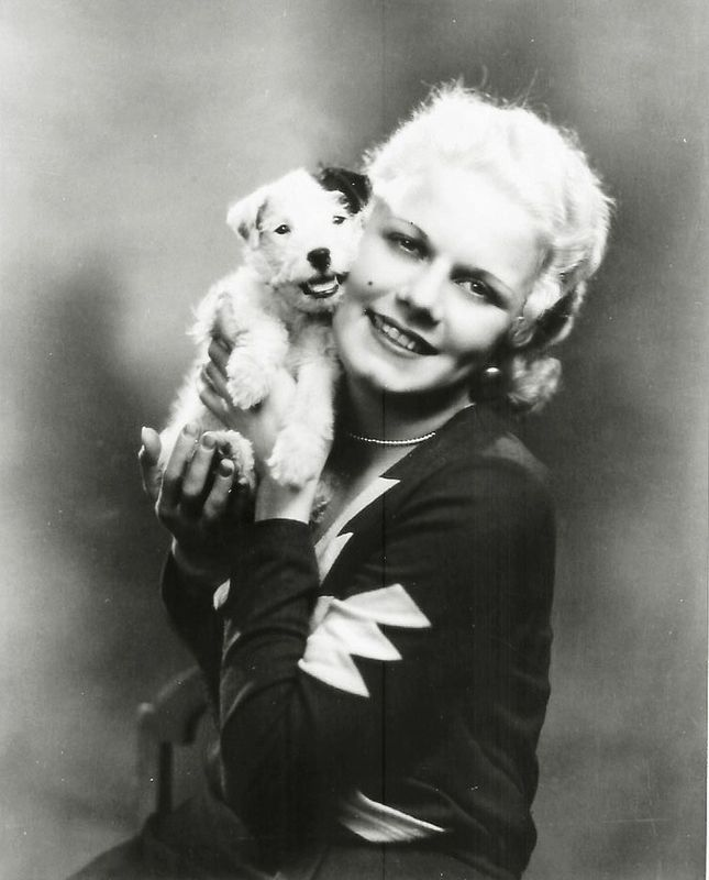 jean-1930s-portrait-dog-02-1