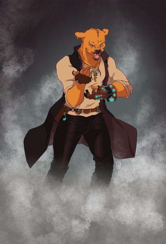 beast_steampunk_2