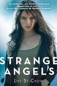 strange_angels_1