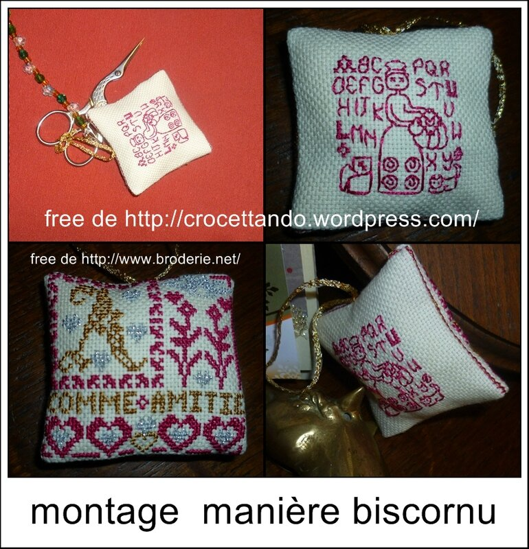coussinet broderie1