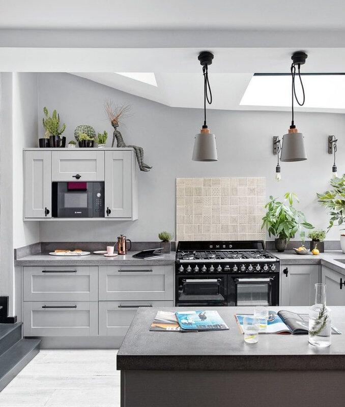 cuisines elle el meuble home decoration (12)