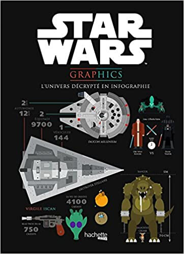 hachette star wars graphics