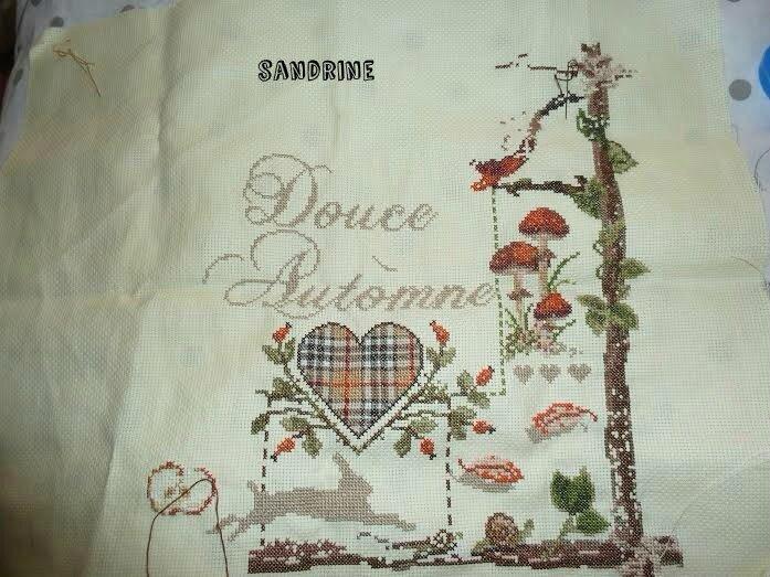 sal automne sandrine 1b8