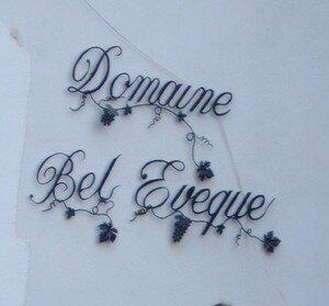 DOMAINE_BEL_EVEQUE