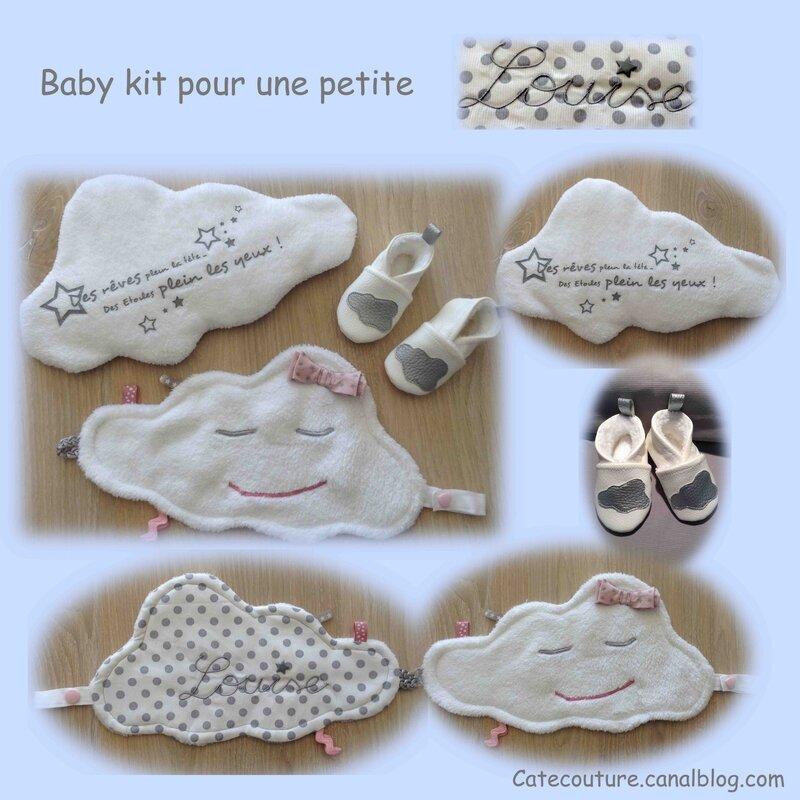 baby_kit_louise