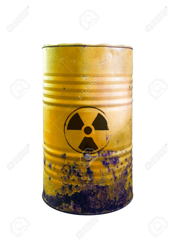 82280241-yellow-barrel-of-toxic-waste-isolated-acid-in-barrels-beware-of-poison-toxicity-Stock-Photo