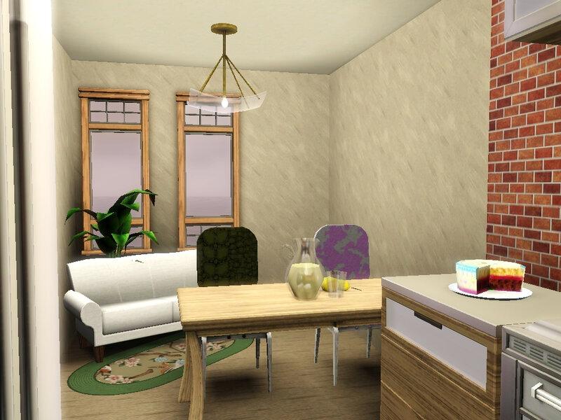 Screenshot-3365
