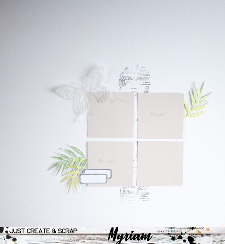 1-mymy-propo-sketch-juin-2019-e1565719143809