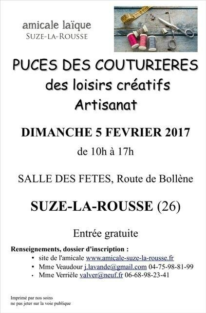 SuzeLaRousse-puces-couture-creatives-2017