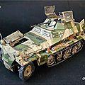 Sdkfz 250-9 PICT2985