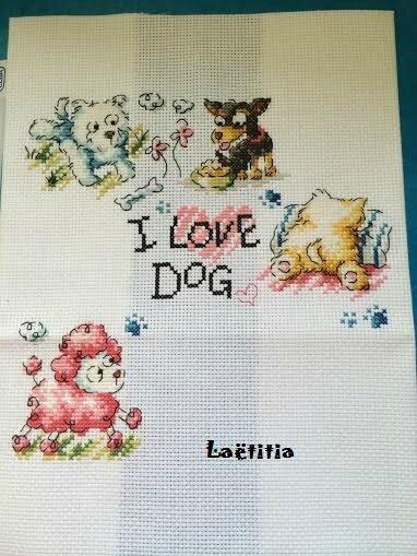 laetitia5