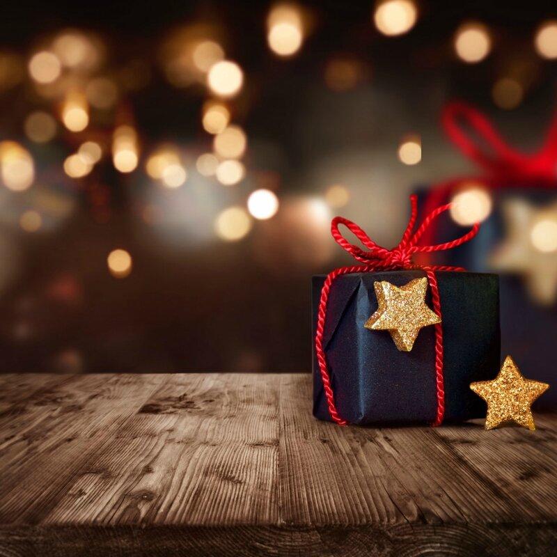 cadeaux-noel-idee2