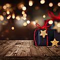 Des bons cadeaux à offrir pour participer à des ateliers!